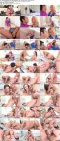 201498348_cheriedevillecollection_momsbangteens-com_licking_lessons_30-12-2013_s.jpg