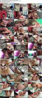 201498418_cheriedevillecollection_porngoespro-com_21-09-2015_s.jpg
