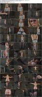 201498452_cheriedevillecollection_realtimebondage-com_confessions_of_a_greedy_slut_1_04-05.jpg