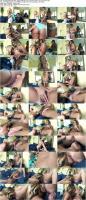 201498594_cheriedevillecollection_whengirlsplay-com_pre-date_warm-up_03-02-2014_s.jpg