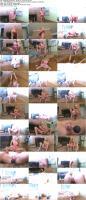 201499769_dakotaskyecollection_alsscan_foxtail_bts_s.jpg