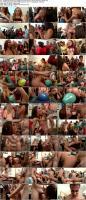 201502456_jadastevenscollection_bangbros-dorminvasion-college_balloons-di11066_s.jpg