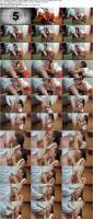 201502616_jadastevenscollection_clip4sale-mhbhj-jadas_hooters_girl_suck_and_swallow-15-08.jpg