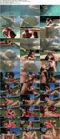 201503376_jadastevenscollection_water_world-_underwater_sex_2_s.jpg