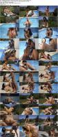 201504423_juliadeluciacollection_danejones-19-06-17-julia-de-lucia-xxx-1080p_s.jpg