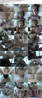 201515036_rosalynsphinxcollection_atkgirlfriends-18-07-02-rosalyn-sphinx-xxx-1080p_s.jpg