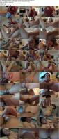 201515072_rosalynsphinxcollection_atkgirlfriends-19-03-03-rosalyn-sphinx-xxx-1080p_s.jpg