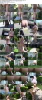 201515134_rosalynsphinxcollection_atkgirlfriends-20-07-09-rosalyn-sphinx-bts-xxx-1080p_s.jpg