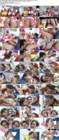 201515499_rosalynsphinxcollection_swallowed-zoe-bloom-rosalyn-sphinx-pamela-morrison-720p_.jpg