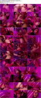 201518485_vanessaskycollection_evilangel-vanessa-sky-30-11-2020-720p_s.jpg