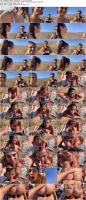 201519020_violetstarrcollection_webcam_12_-sex-_720p_s.jpg
