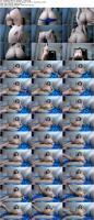 201519022_violetstarrcollection_webcam_1_480p_s.jpg