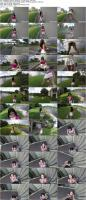 201519029_violetstarrcollection_webcam_7_-posing_bj-_720p_s.jpg