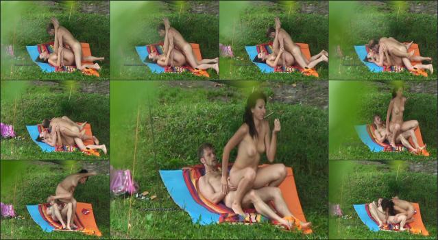Nudebeachdreams.com 2964