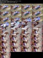 fc2ppv-1761438-2.jpg