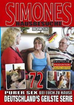 Simones Hausbesuche #72