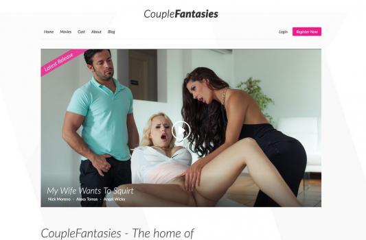 201916446_couplefantasies
