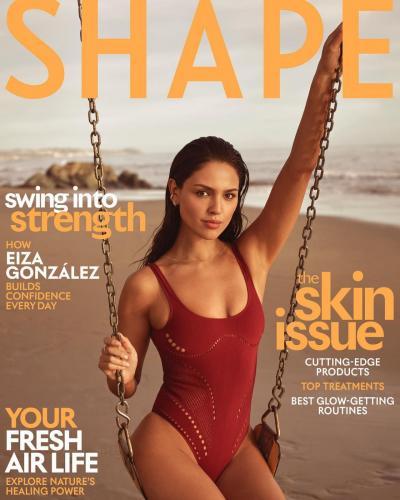 eiza-gonzales-shape-magazine-april-2021-8.jpg