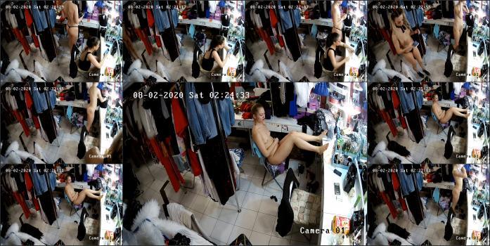 Hackingcameras_17260