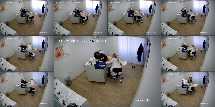 Hackingcameras_17270