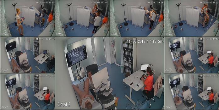 Hackingcameras_17279