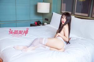 [TouTiao头条女神] 2017.12.19 姐妹花--T30915
