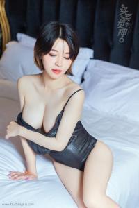 [TouTiao头条女神] 2018.07.20 火辣孕妈--T15152 toutiao 04150