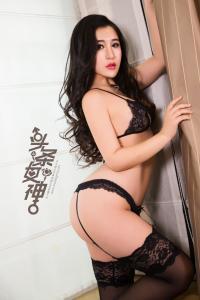 [TouTiao头条女神] 2018.01.17 伊诺 蜜臀皇后--T25091 - idols