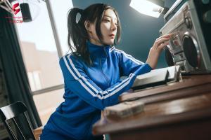 [TouTiao头条女神] 2019.01.24 莫晓希 我的80回忆~--T14465