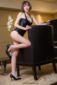 [TouTiao头条女神] 2018.03.05 药药女王驾到--T17224 sexy girls image jav