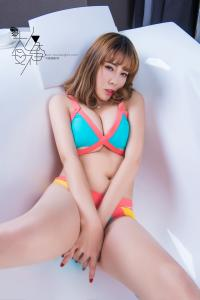 [TouTiao头条女神] 003 文雪--T28075