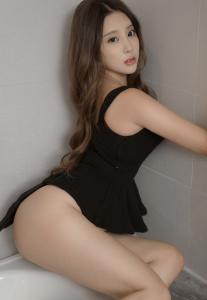 [TouTiao头条女神] 2018.03.24 筱慧 品慧千遍--T3552 sexy girls image jav