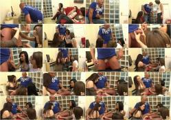 HeyLittleDick - Unknown - The I.T. Guy (SD/460p/312 MB)