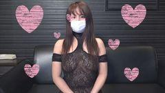 1607516 - Medium ejaculation with another stick for husband's debt repayment Erotic married woman - FC2 - Uncensored