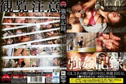 ZNN-004 Rape Record.OL3 Name File.02