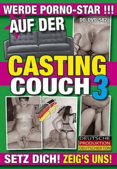 Casting Couch #3