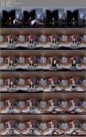 vrkm00194-part1-mp4.jpg