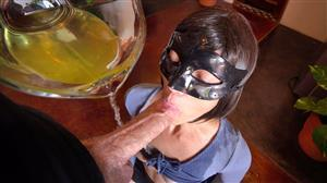 pissplay-21-03-19-bruce-and-morgan-grandmas-remedy-2.jpg