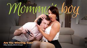 mommysboy-21-04-14-riley-jacobs.jpg