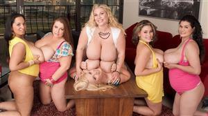 pornmegaload-21-04-16-xl-girls-group-sex-parties.jpg