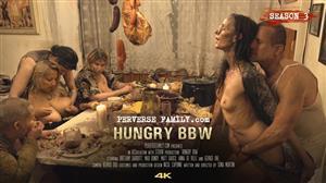 perversefamily-e42-hungry-bbw.jpg