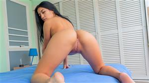 nubiles-21-04-17-jenny-tovar-playing-by-myself.jpg