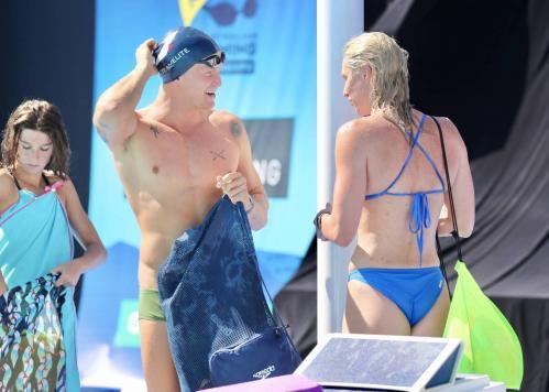 emily-seebohm-in-a-bikini-poolside-on-the-gold-coast-in-australia-04.jpg