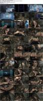 202933812_unrealporn_e07-zombie-xxx-1080p_s.jpg