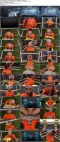 202933832_unrealporn_e13-soccer-player-xxx-1080p-mp4-fetish_s.jpg