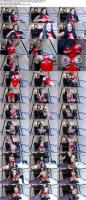 202938815_maxinexcollection_2018-10-20_red_latex_sybian_huge_dildo_show_s.jpg