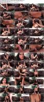 202939158_maxinexcollection_2018-11-13_massive_squirt_huge_dildos_sybian_bj_s.jpg