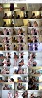 202939358_maxinexcollection_2019-11-23_behind_the_scenes_of_incredible_exxxoitca_orgy_s.jpg
