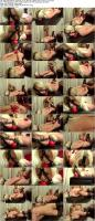 202939429_maxinexcollection_2020-05-15_hot_blonde_hogtied_and_forced_to_cum_s.jpg