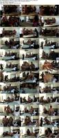 202939431_maxinexcollection_2020-05-17_my_first_bbw-_bbc_orgy_camera_b_raw_footage_s.jpg